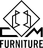 CM Furniture – sklep internetopwy Logo